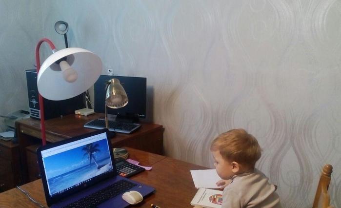 Блог Марии Царенок. Платформа для заработка в Интернет