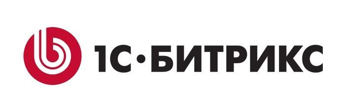 1С-Битрикс. Рейтинг CMS для интернет-магазинов.