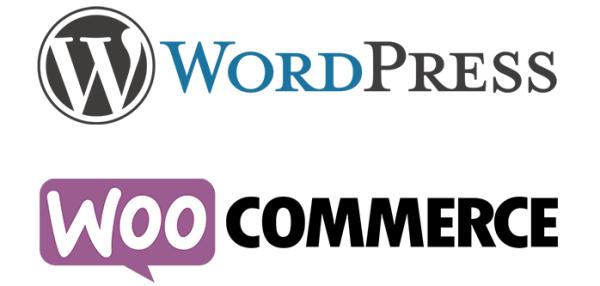 CMS WordPress с плагином WooCommerce. Рейтинг CMS для интернет-магазинов