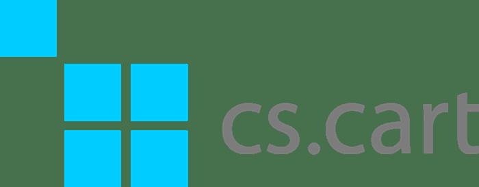 CS-Cart. Рейтинг CMS для интернет-магазинов.