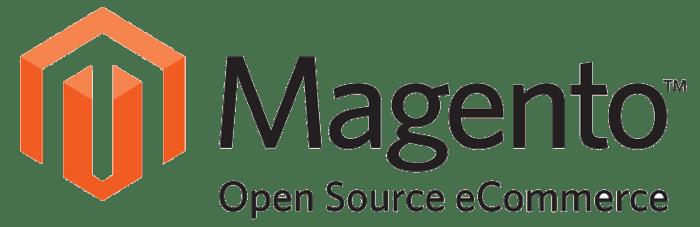 Magento. Рейтинг CMS для интернет-магазинов.