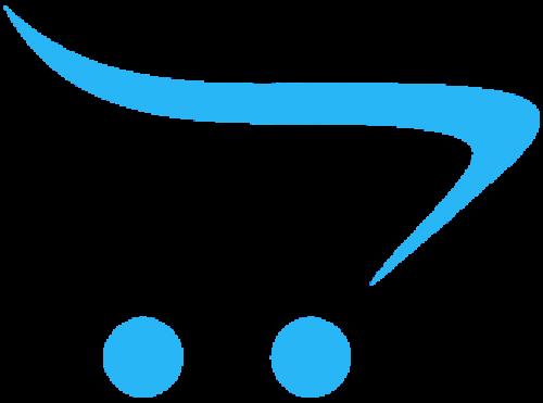 Opencart. Рейтинг CMS для интернет-магазинов
