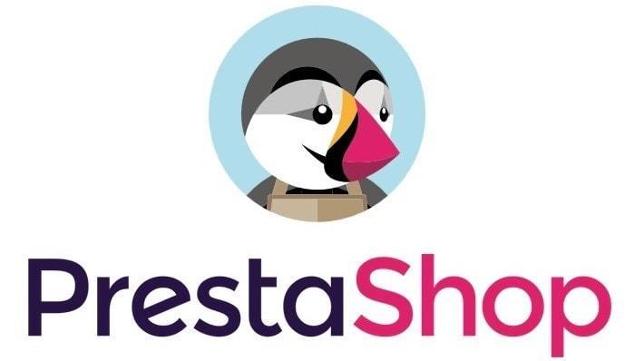 PrestaShop. Рейтинг CMS для интернет-магазинов.