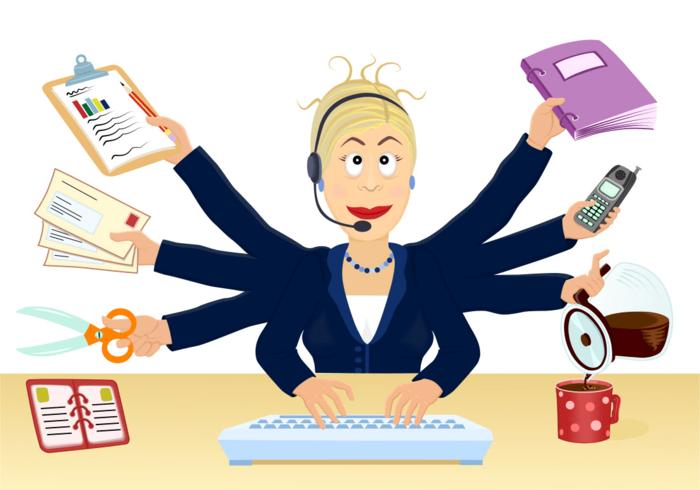 Как сделать онлайн-школу? Online-school